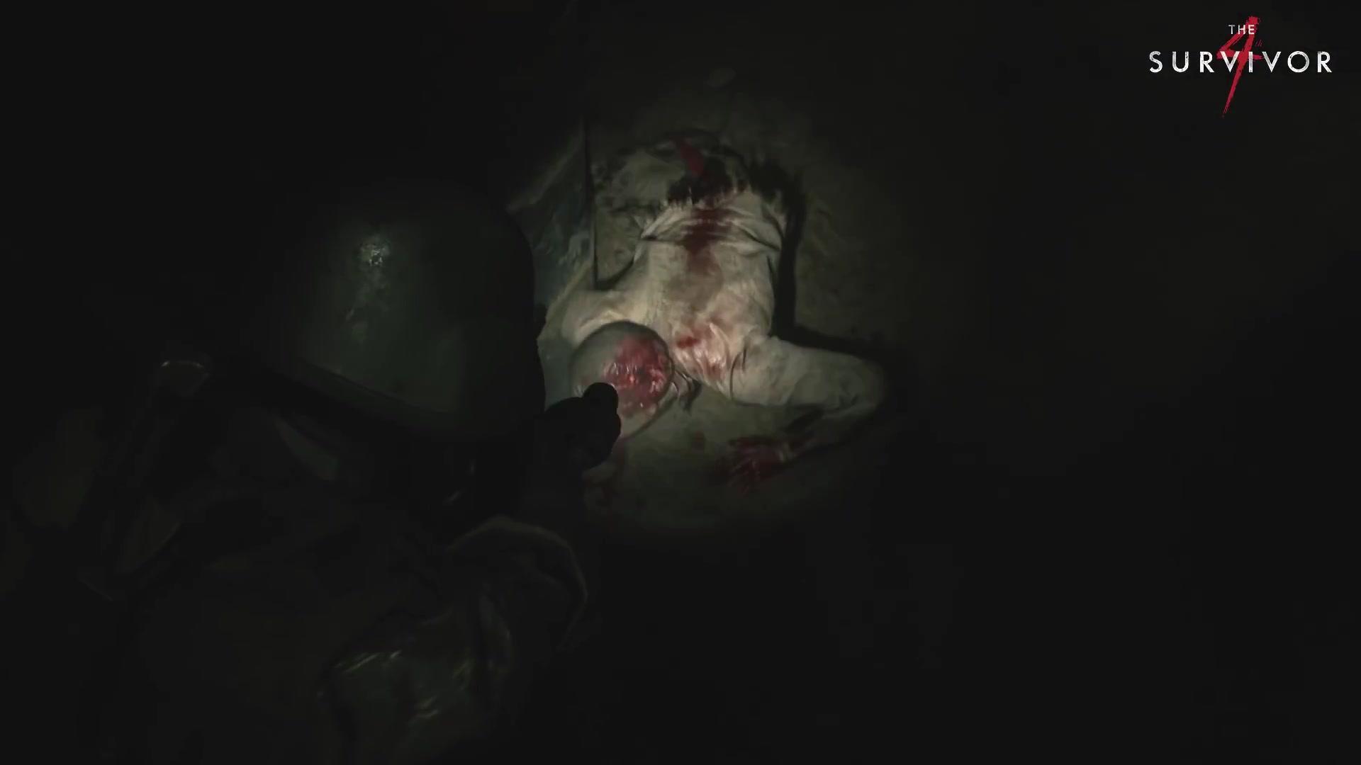 《生募化危急2:重制版》最新宣传片 死神物汉克披荆斩棘