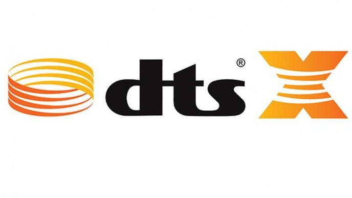 Win10和Xbox One即将支持DTS:X 杜比全景声也加强