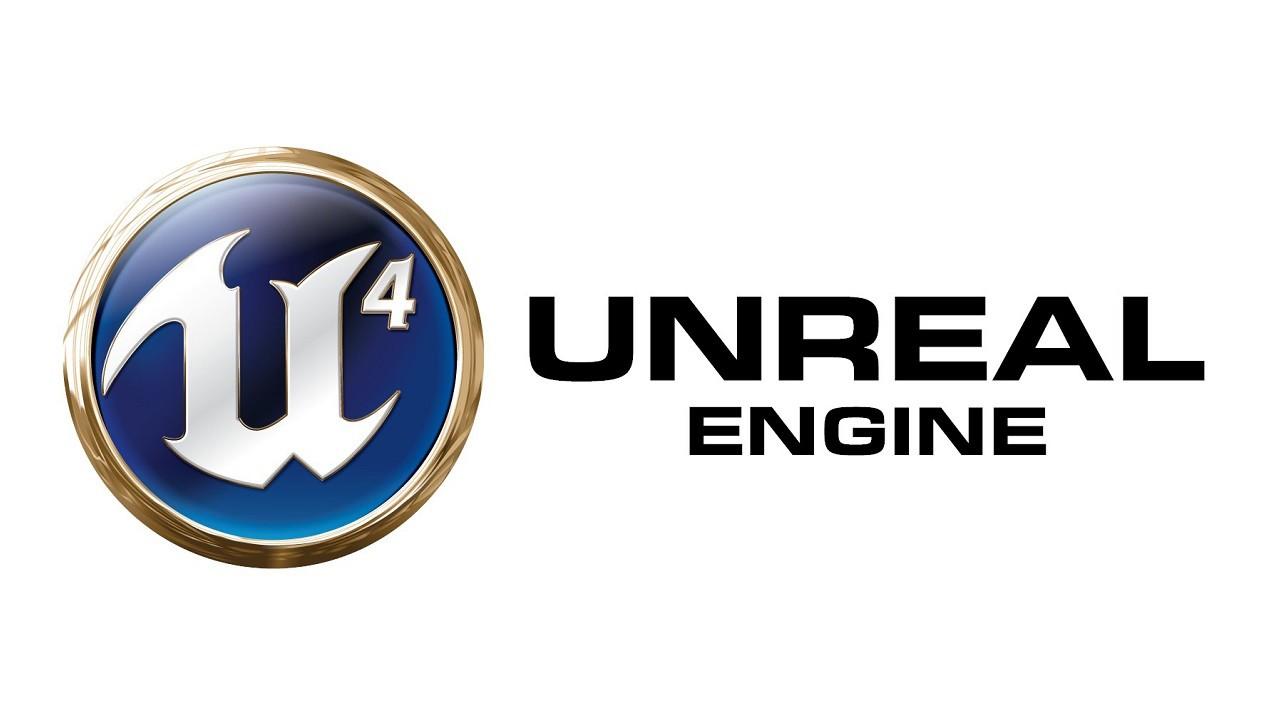 《超杀:行尸走肉》开发者不懂虚幻4引擎 只能现学现做