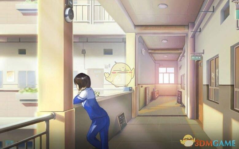 《中国式家长》女儿版隐藏男生解锁方法介绍图片