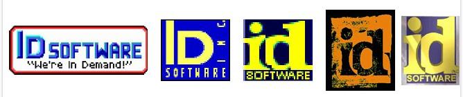 游戏历史上的今天:id Software正式成立