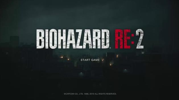感同身受!玩家总结《生化危机2:重制版》游戏烦恼二三事
