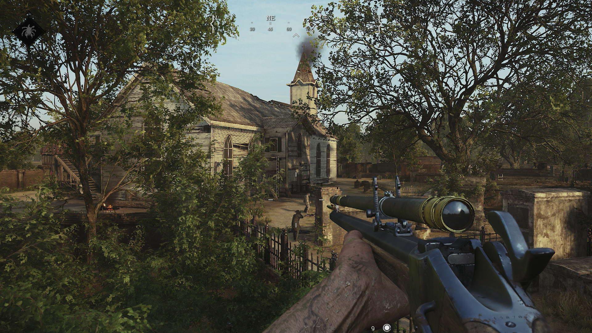 《猎杀:对决》暂停更新新内容 全力解决游戏优化问题