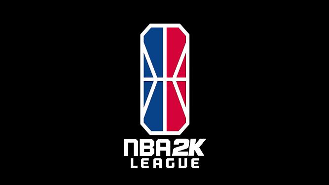 《NBA 2K》亚太邀请赛2月2日开启 2名中国选手受邀