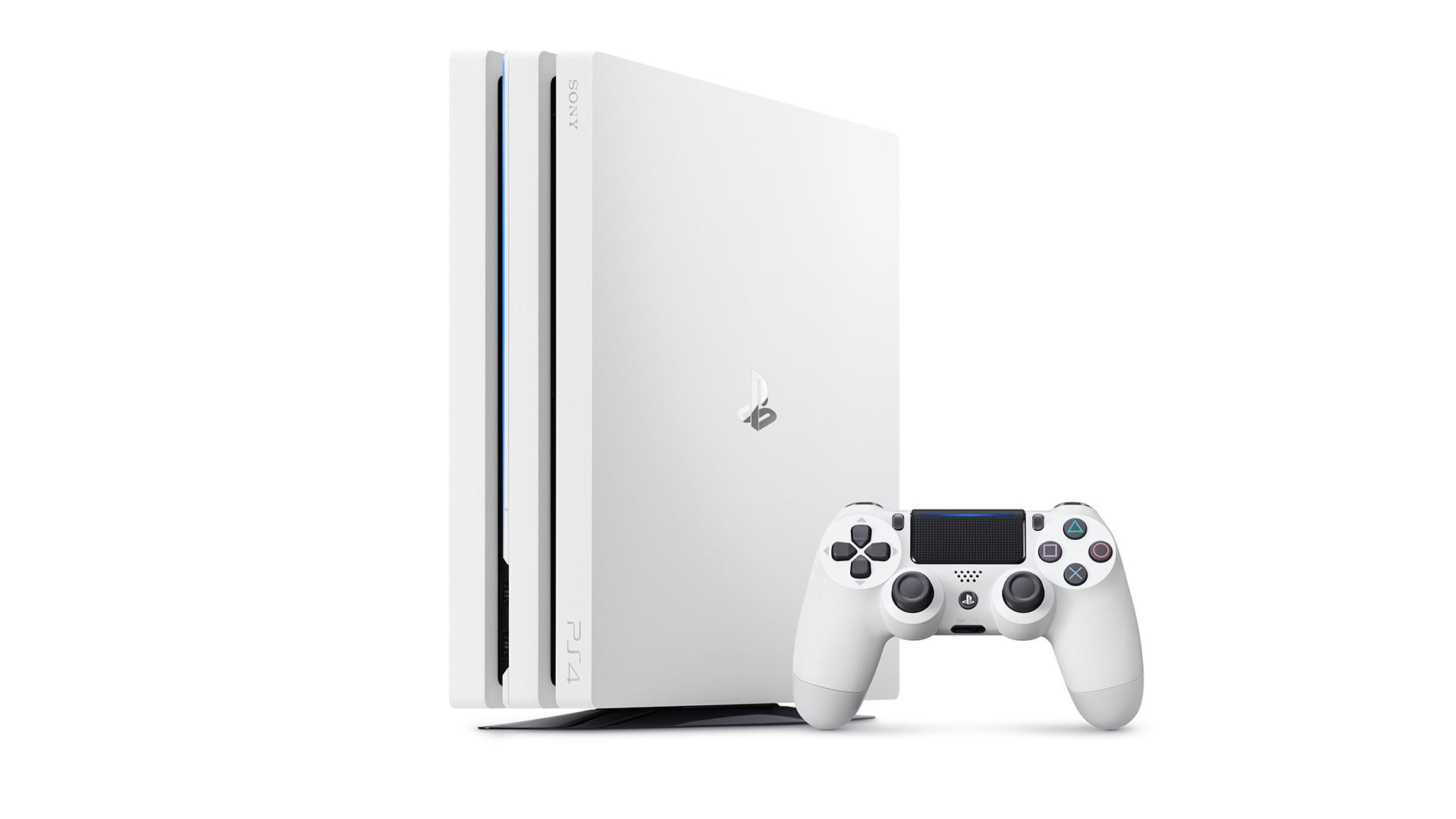 索尼公布2018财年Q3财报 PS4累计出货量达9420万