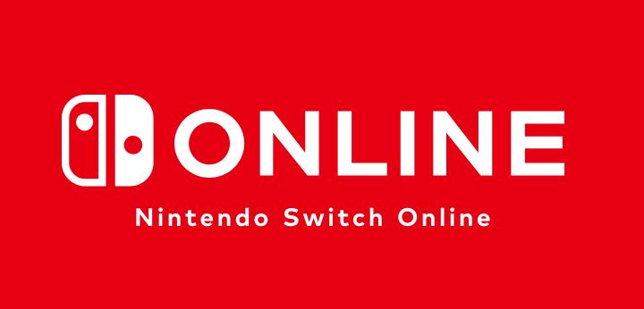 <b>Switch在线服务用户达到800万 计划拓展服务范围</b>
