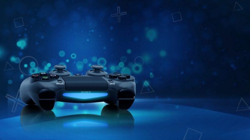 新的一年要来了 玩家们也已经准备好迎接PS5了