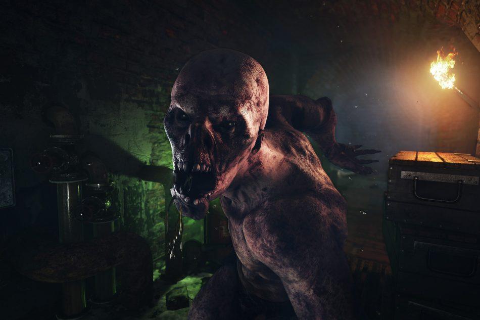 """《地铁》原着作者:请PC玩家不要""""背叛""""游戏开发组"""