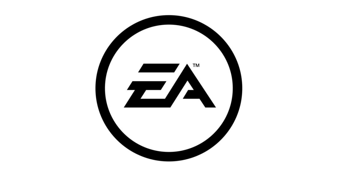 《战地5》销量不佳,EA又一次把锅甩给了单机游戏