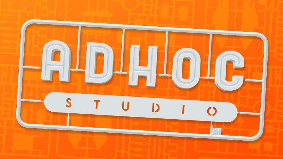 Telltale工作室前员工成立新公司AdHoc工作室