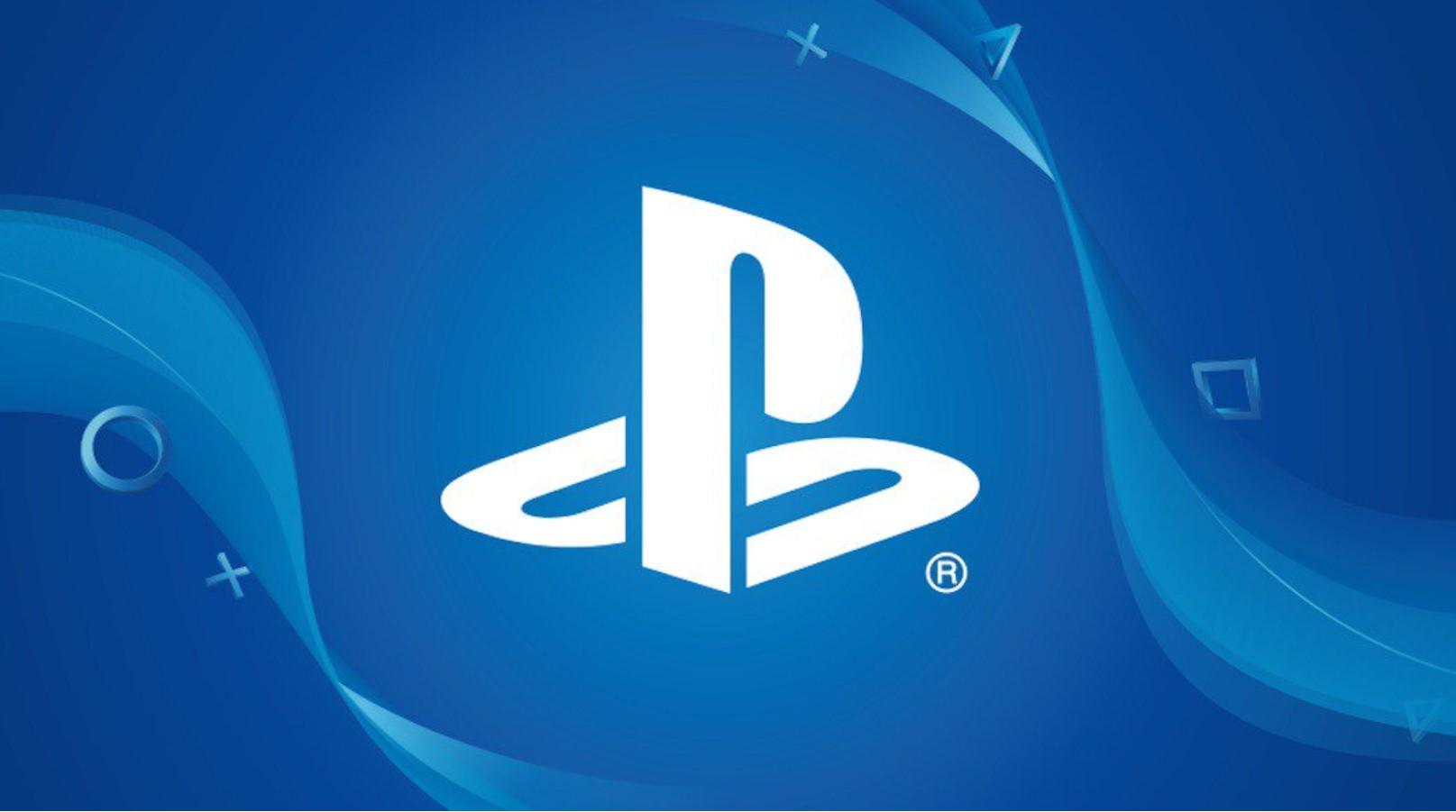 日本分析师:PS5将是高端主机 首发价499美元