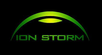 游戏历史上的今天:离子风暴工作室被关闭