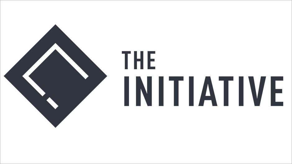 索尼制作人跳槽微软The Initiative 交互电影类游戏经验丰富