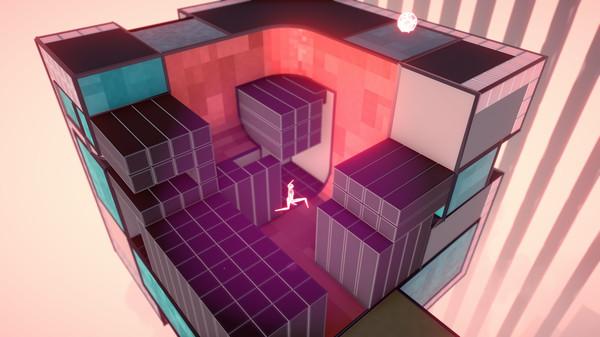 20世纪福斯成立游戏支援部 首弹资助创意名作《以太新生》