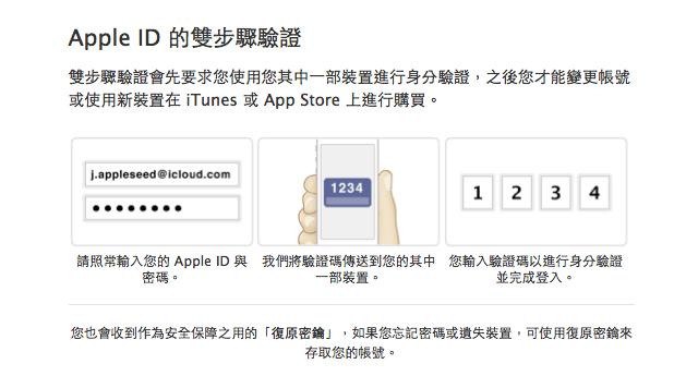 苹果又双叒叕被集体起诉 理由竟是两步认证太耗时间