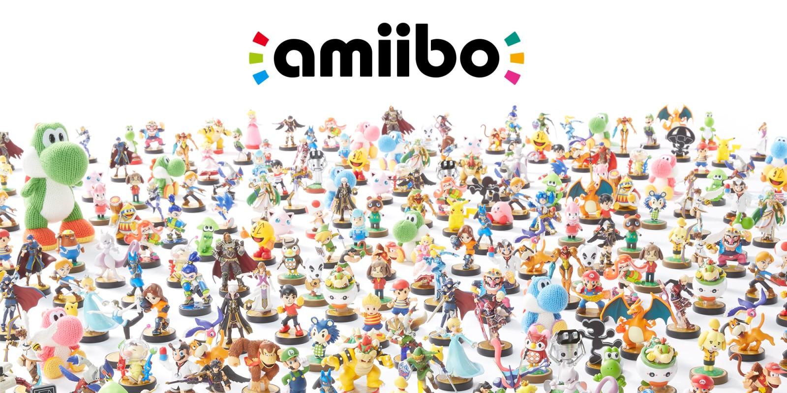 台湾男子倒卖盗版任天堂Amiibo卡片:侵权市值达300万新台币