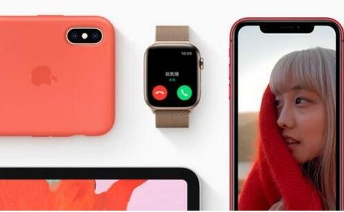 苹果2019春季发布会重点将是订阅服务 而非硬件