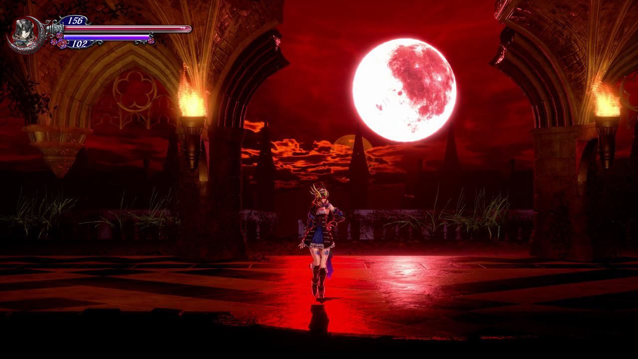 《血污:夜之仪式》 今夏发售 玩家能自定义角色外观