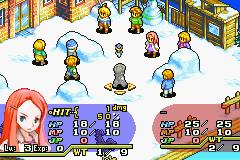 游戏历史上的今天:《最终幻想战略版Advance》发售