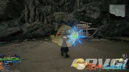 《王国之心3》全结晶获得方法攻略