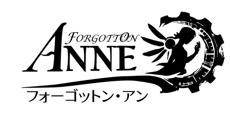 NS/XB1¡¶被遗忘的安妮¡·日本发售最新信息公开