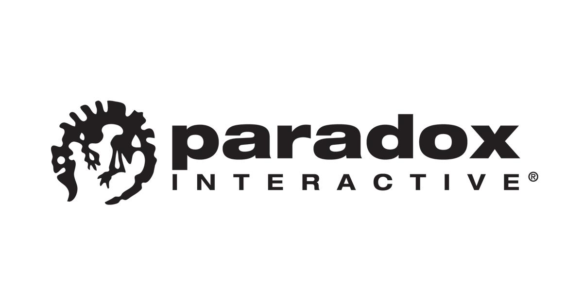Paradox CEO:主机和PC市场的分裂性竞争是积极的