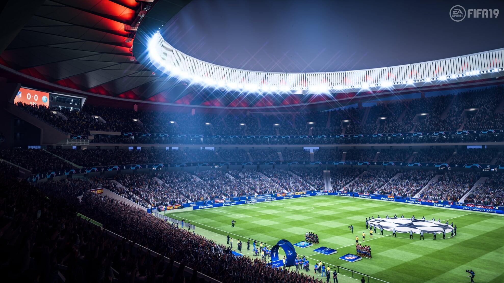 法国2018游戏销量排行榜 大表哥2错失冠军COD第三