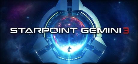 <b>开放宇宙世界RPG名作《双子星座军阀3》公布 2019年内发售</b>