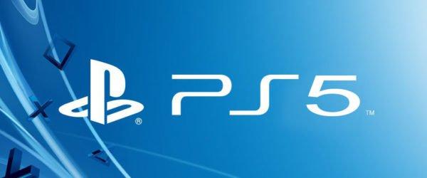 2021年之后发行?另一位分析师预测PS5发行时间窗