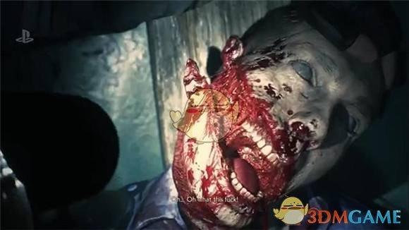 打生化视频_生化危机2重制版丧尸打哪个部位_丧尸详细生命值及