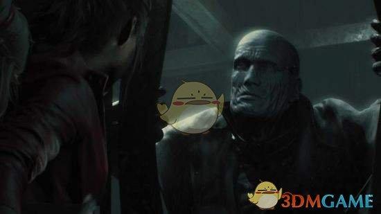 打生化视频_《生化危机2:重制版》超级暴君打法攻略