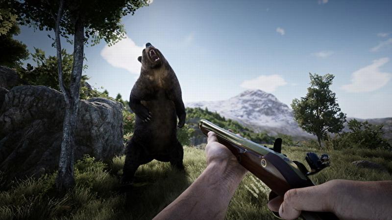 沙盒版大镖客 《西部狂徒》将登陆Steam抢先体验