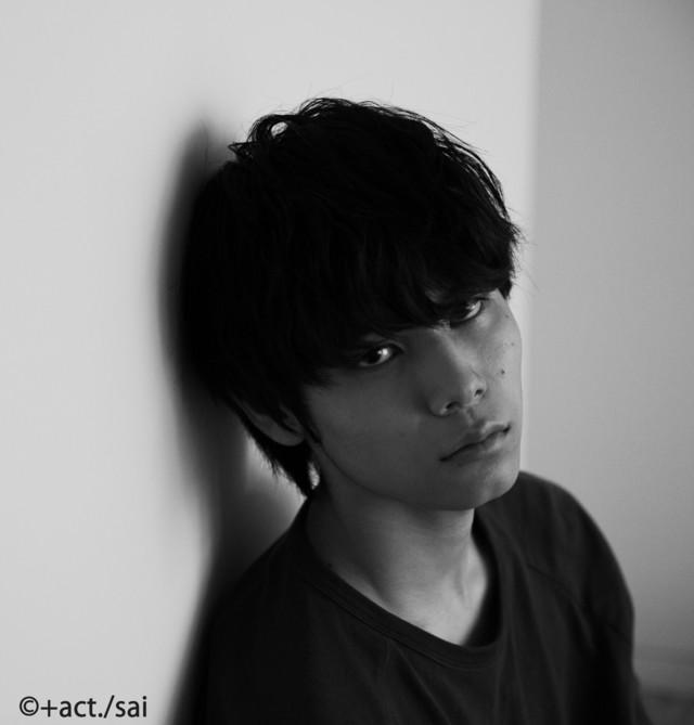 桂正和名作 《周四剧25》 日剧第2弹4月开播 新角色登场