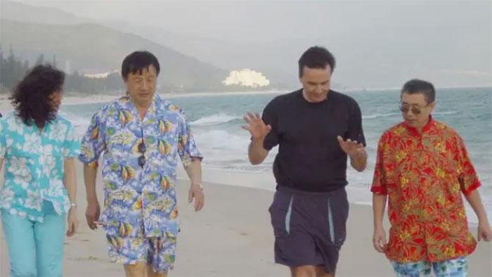 15年前华为准备75亿美元卖身摩托罗拉 结果被拒绝
