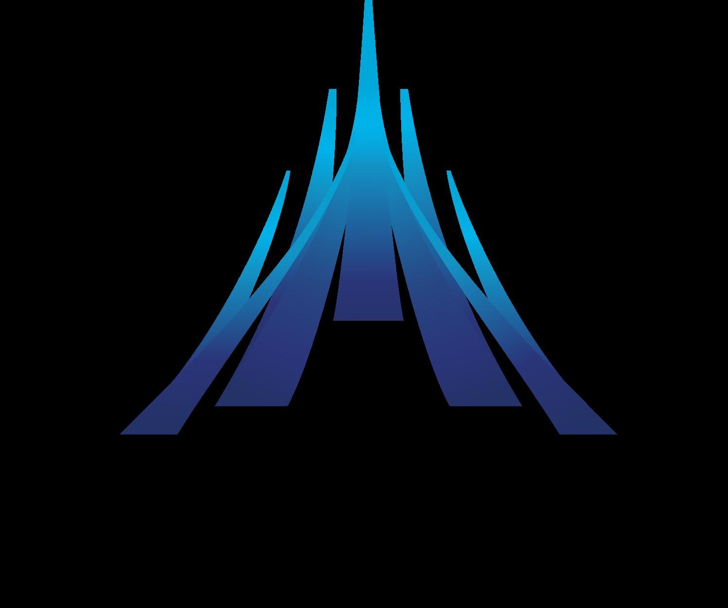 <b>《使命召唤》《死亡空间》主创人员创立Ascendant工作室</b>