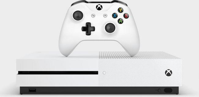 <b>微软或秘密规划让Win系统直接支持Xbox One游戏</b>