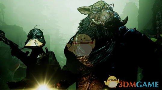《突变元年:伊甸之路》波尔敏粉碎成就解锁攻略