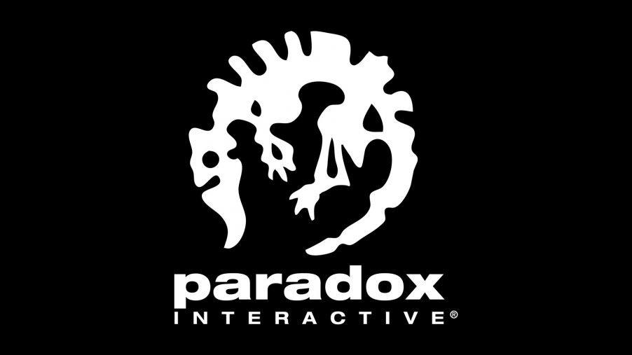 《群星》开发商宣布成立新工作室 EA前副总裁担任CEO