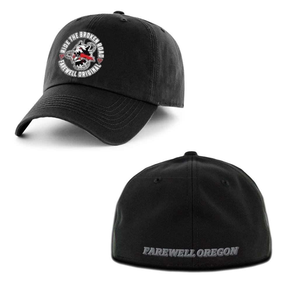 《往日不再》3月22日起接受预定 限量Cap帽赠送