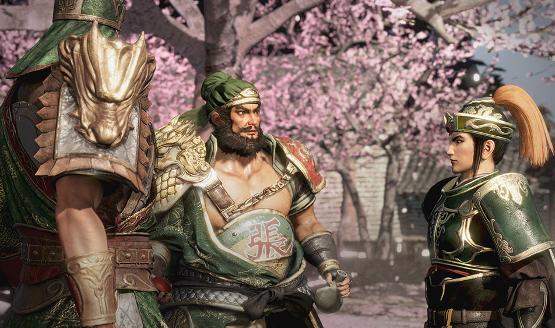 请说出你的梦想:什么是最梦幻的PS5首发游戏阵容
