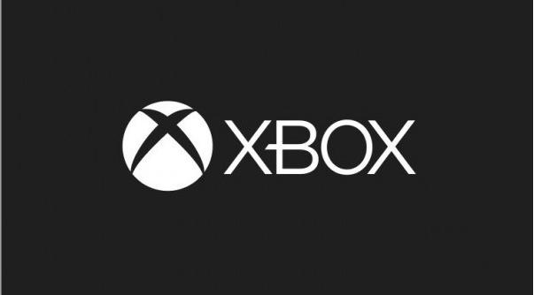 新作一箩筐 微软将在GDC上公布13款游戏新作