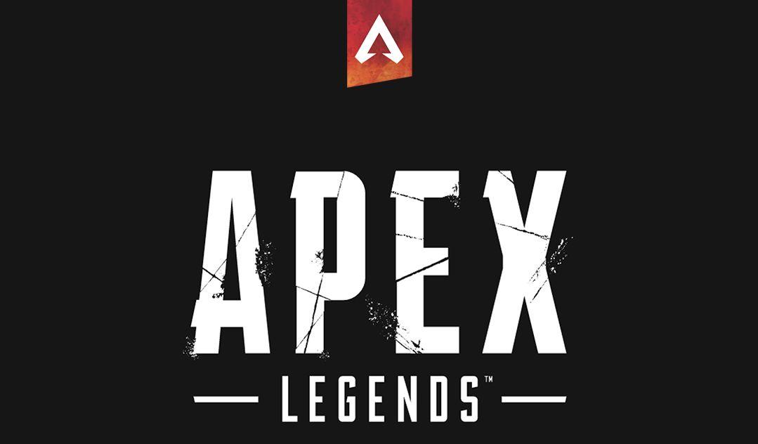 专注提升服务器质量 《Apex英雄》不准备加入重连功能