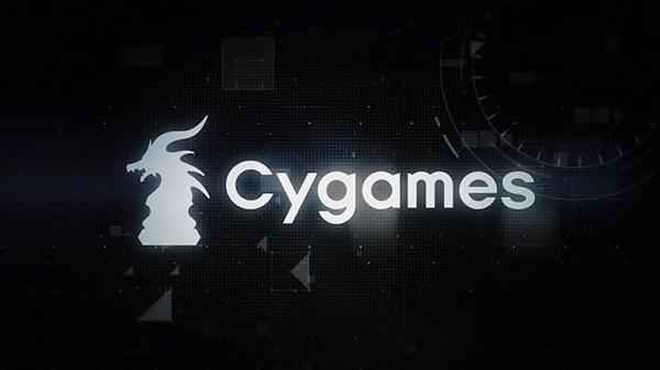 Cygames2019年全新宣传影片 游戏动漫全面开花