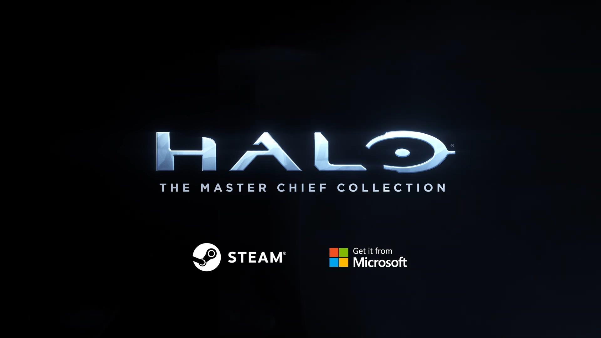 游戏晚报|《光环:士官长合集》将登PC!蓝洞新作《漩涡迷雾》