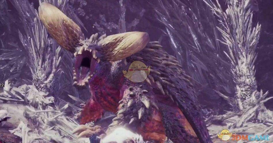 《怪物猎人:世界》新手弓箭灭尽龙讨伐指南