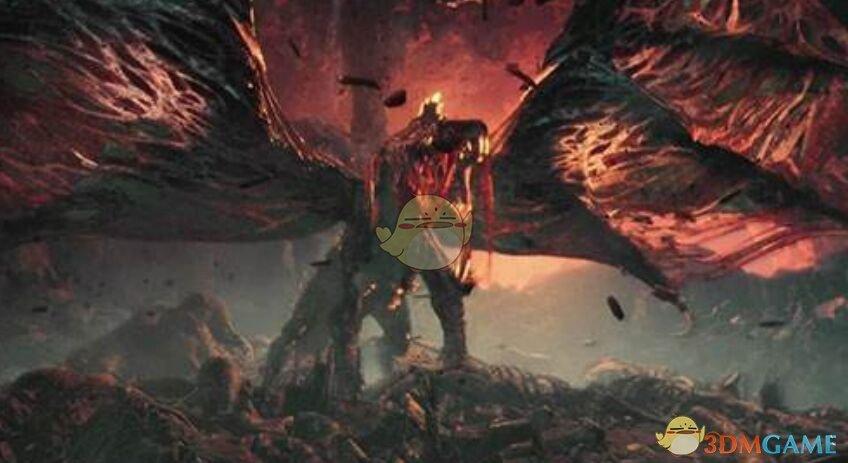 《怪物猎人:世界》新手弓箭尸套龙讨伐指南