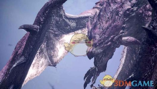 《怪物猎人:世界》全属性滑步属性弓配装指南