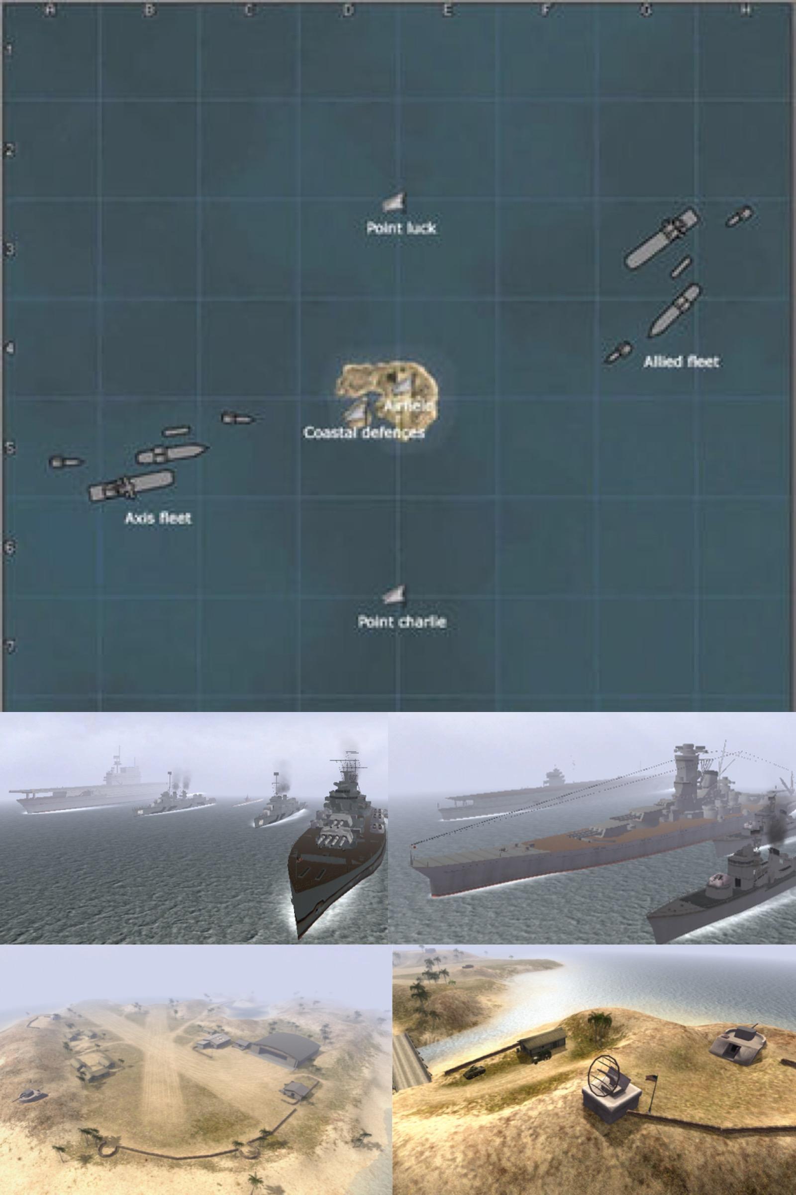 美日大战?《战地5》将来或加入太平洋战场