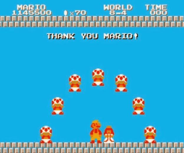 世界上难度最高的20款游戏大盘点 抖M玩家们的最爱