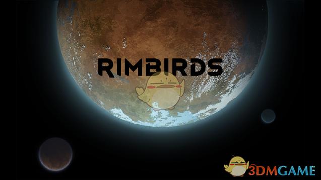 《边缘世界》鸟类生物v1.0 MOD
